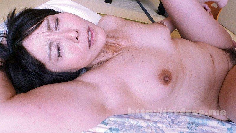 [HD][C-2635] 日帰り温泉 熟女色情旅#020 - image C-2635-8 on https://javfree.me