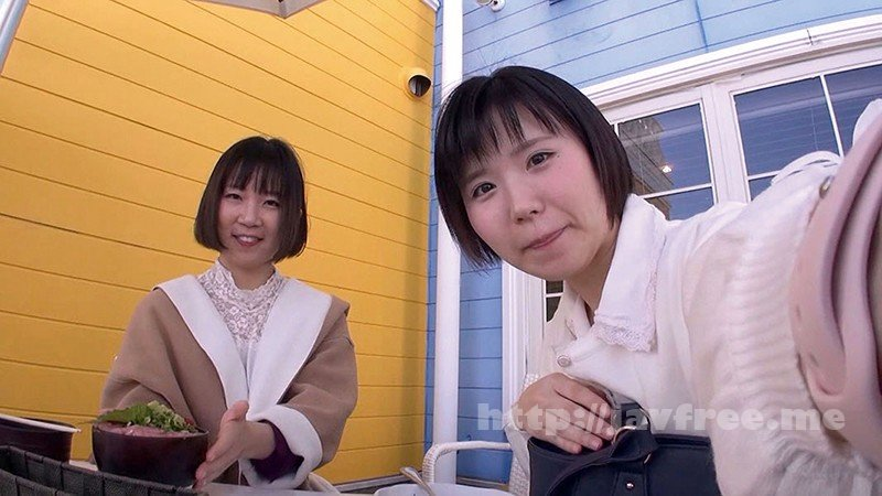 [C-2648] 生撮 レズビアン温泉旅行 The BEST 2020.Jan-Oct - image C-2648-11 on https://javfree.me