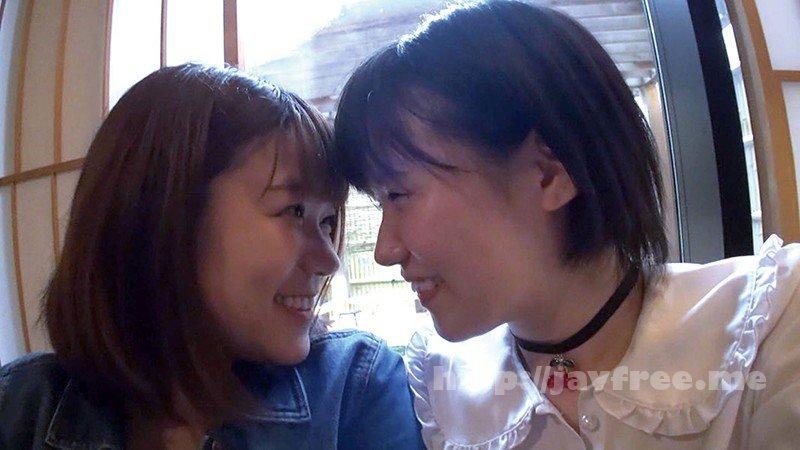 [C-2648] 生撮 レズビアン温泉旅行 The BEST 2020.Jan-Oct - image C-2648-14 on https://javfree.me