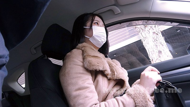 [HD][C-2666] うちの妻・A沙美(29)を寝取ってください98 - image C-2666-1 on https://javfree.me