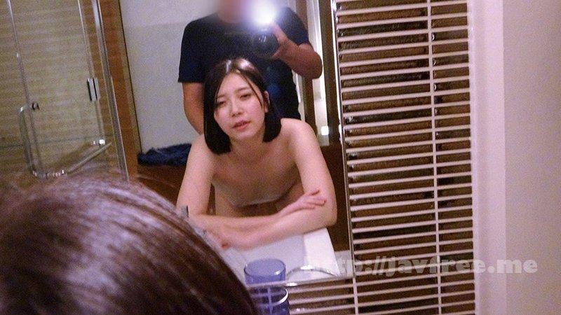 [HD][C-2666] うちの妻・A沙美(29)を寝取ってください98 - image C-2666-11 on https://javfree.me