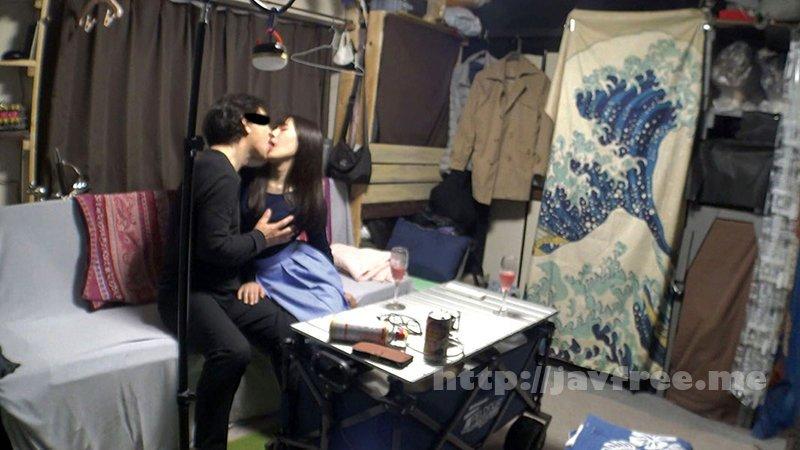 [HD][C-2667] 自分の部屋にとまることになった妻の女友達 「人妻園子さん(仮名)三十歳」に当然のように手を出してしまうワタシ - image C-2667-3 on https://javfree.me