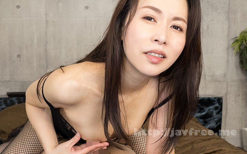 Heyzo 2037 顔射でどろべちゃ!ぶっかけ祭り!!Vol.3 - image CABE-090-10 on https://javfree.me