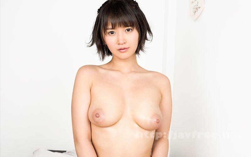 [CACA-226] 【VR】監禁女子~M男性奴●との変態生活~深田結梨