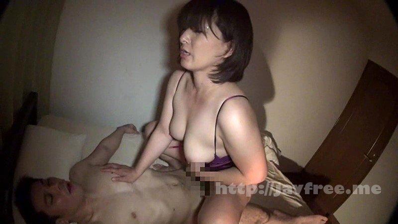 [HD][CADV-696] 人妻色欲百景8時間 - image CADV-696-8 on https://javfree.me