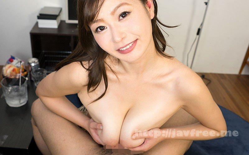 Heyzo 2037 顔射でどろべちゃ!ぶっかけ祭り!!Vol.3 - image CAFR-302-8 on https://javfree.me