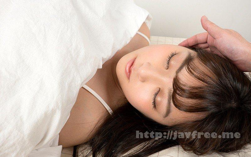 [CAFR-406] 【VR】発育が良すぎる妹の二次元ボディを寝ている隙に思う存分堪能!起きないでと祈りつつゲス生挿入!伊藤かえで