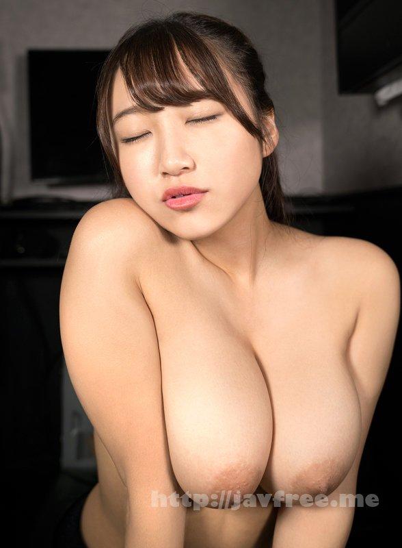 [CAFR-491] 【VR】イチャイチャネットカフェ~Iカップの爆乳彼女と囁き着衣スマタで昇天~ 姫咲はな - image CAFR-491-10 on https://javfree.me