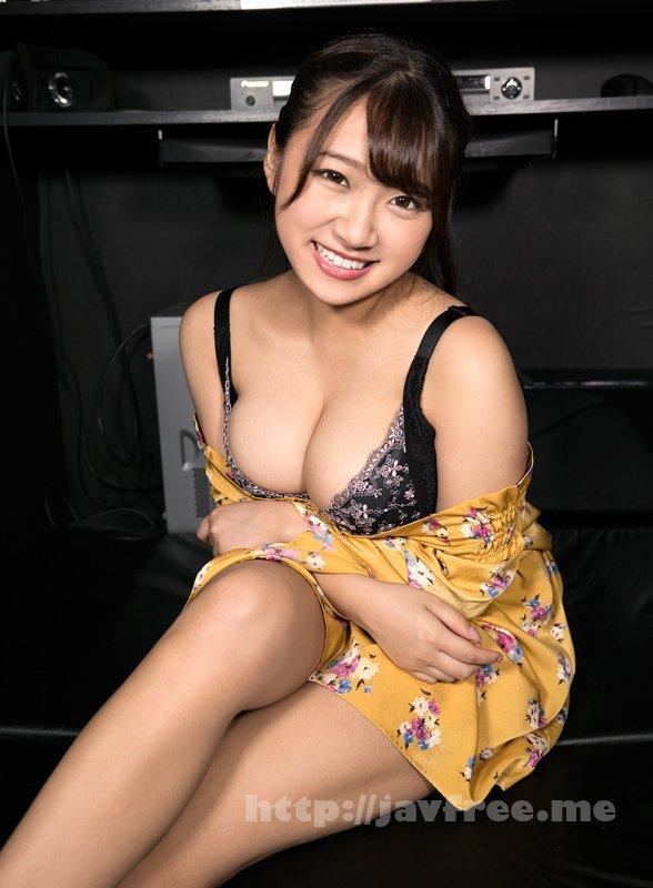 [CAFR-491] 【VR】イチャイチャネットカフェ~Iカップの爆乳彼女と囁き着衣スマタで昇天~ 姫咲はな - image CAFR-491-3 on https://javfree.me