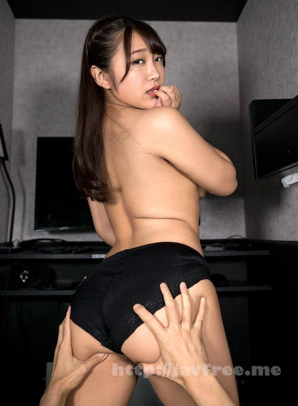 [CAFR-491] 【VR】イチャイチャネットカフェ~Iカップの爆乳彼女と囁き着衣スマタで昇天~ 姫咲はな - image CAFR-491-6 on https://javfree.me