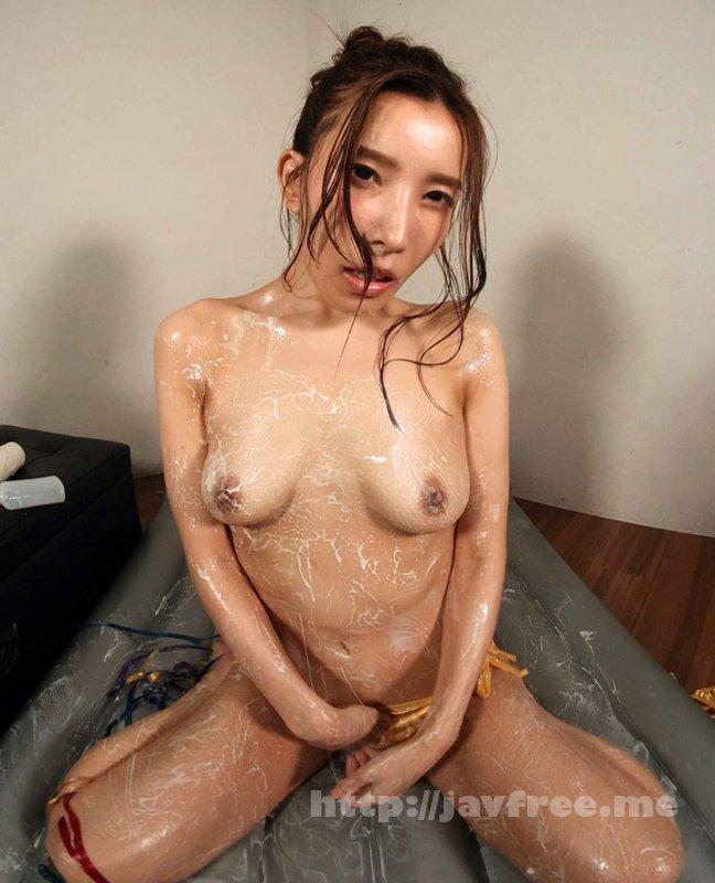 [CAIM-013] 【VR】汚れたいだけ ~Wetty Messy Pussy Girl~ 三ツ星ひかる - image CAIM-013-7 on https://javfree.me