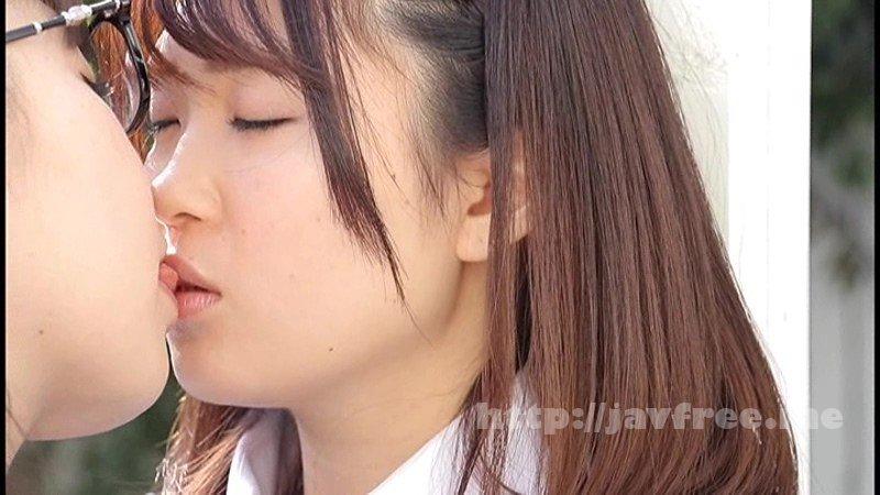 [CAND-1147] 恋するスチューピッド/前田有希 - image CAND-1147-3 on https://javfree.me