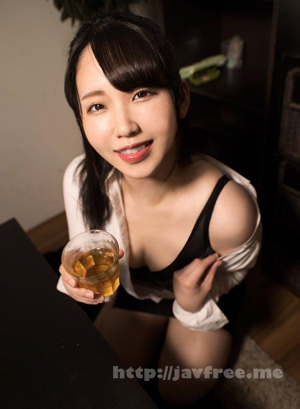 [CAPI-169] 【VR】天真爛漫で妹みたいに思ってた後輩の生々しい性欲を全身で感じてしまった午前2時 弘前綾香 - image CAPI-169-3 on https://javfree.me