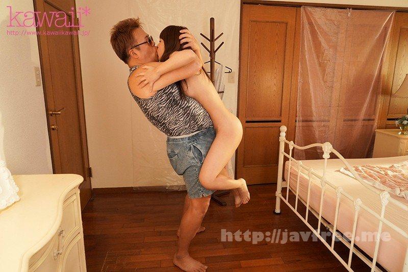 [HD][CAWD-052] 美乳の彼女が巨漢センパイに圧迫固定で寝取られ中出しされた時の話です 桜もこ