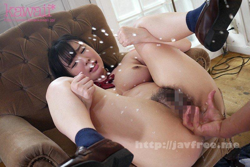 [HD][CAWD-082] 超恥ずかしがり屋の95cmHカップ女子大生 巨乳をビックンビックン揺らして汗だく汁だく白目むいちゃう壮絶アクメ 露梨あやせ