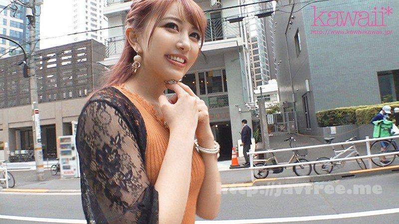 [HD][JUL-376] 元レースクイーンの人妻 芦永れい 28歳 AV DEBUT!! 美乳、美脚、美顔、『三美一体』―。 - image CAWD-149-1 on https://javfree.me