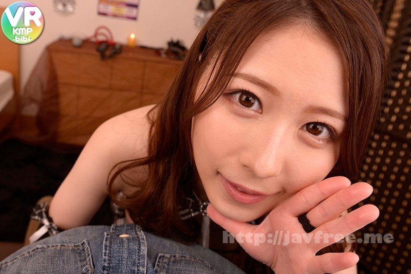 [HD][GVH-030] 監禁クローゼット 笠木いちか - image CBIKMV-017-9 on https://javfree.me