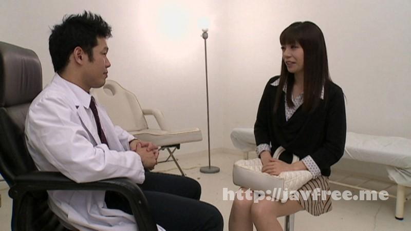 [CEAD 034] 私、主人の実弟の精子で妊娠します。 小嶋麻子 小嶋麻子 CEAD