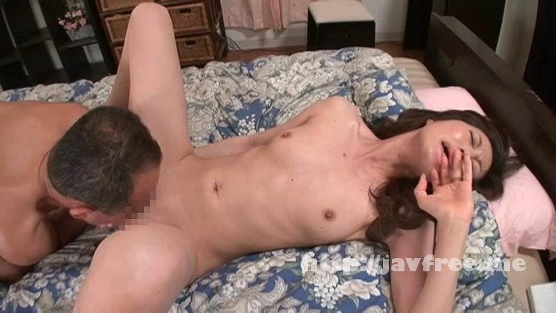 [CEAD 088] 下着ドロボウを性欲処理に使う人妻 刺激を欲する変態妻の 欲求不満解消セックス 絶頂20回! 椿あやめ 椿あやめ CEAD