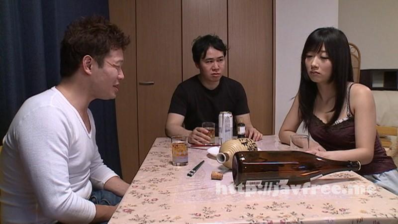 [CEAD-090] 姉フェチ3 大槻ひびき - image CEAD-090-1 on https://javfree.me