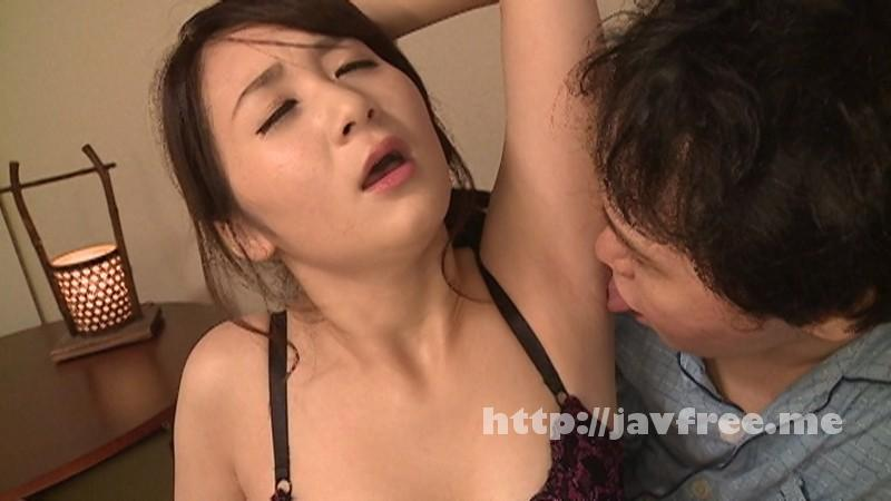 [CEAD 124] なめくじ女房 葵千恵 葵千恵 CEAD