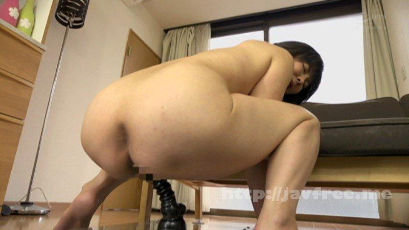 [HD][CEAD-262] 発情熟女たちのガニ股ディルドオナニー!! - image CEAD-262-3 on https://javfree.me