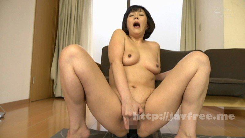 [HD][CEAD-262] 発情熟女たちのガニ股ディルドオナニー!! - image CEAD-262-4 on https://javfree.me