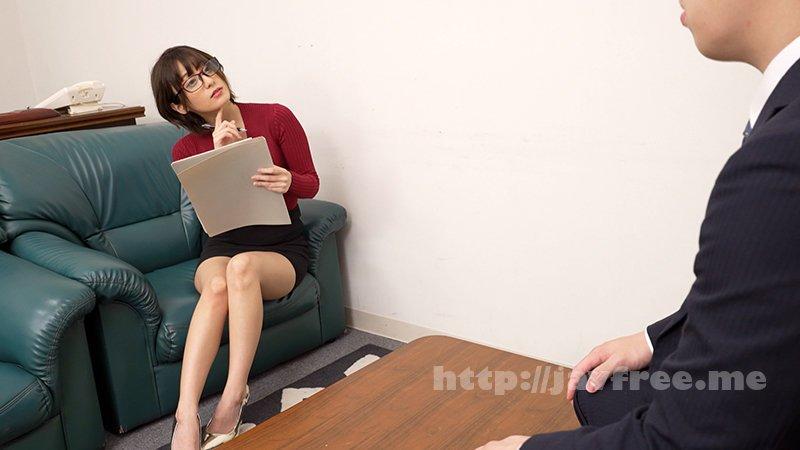 [HD][CEAD-355] 吉良りん×メガネ女子 さまざまなシチュエーションで魅せるエロメガネ着用SEX!メガネの奥はいつもよりイヤらしいメスの顔! - image CEAD-355-1 on https://javfree.me