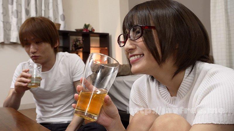 [HD][CEAD-355] 吉良りん×メガネ女子 さまざまなシチュエーションで魅せるエロメガネ着用SEX!メガネの奥はいつもよりイヤらしいメスの顔! - image CEAD-355-7 on https://javfree.me