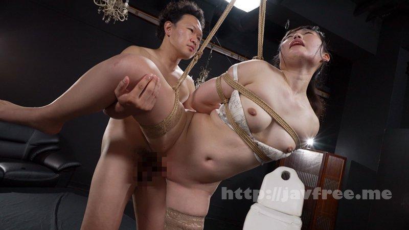 [HD][CEMD-061] 「私を壊してください…」4 激しい責めで、飾りたてた私を壊してください…。 小川ひまり - image CEMD-061-14 on https://javfree.me