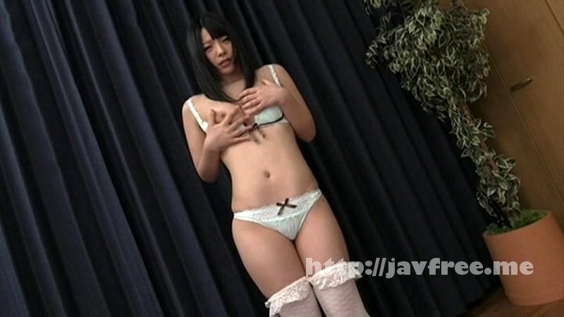 [CESD-062] 自慰快楽パラノイド6 上原亜衣 - image CESD-062-1 on https://javfree.me
