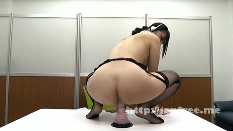 [CESD-062] 自慰快楽パラノイド6 上原亜衣 - image CESD-062-16 on https://javfree.me