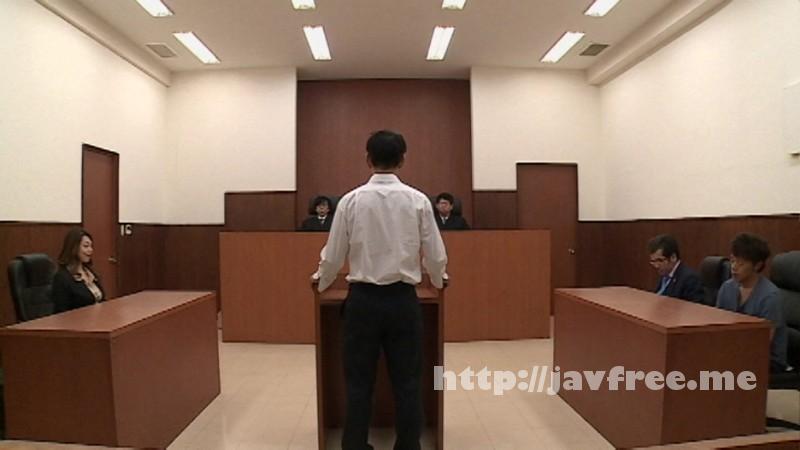 [CESD-102] 女くず弁護士 離婚弁護から刑事事件まで格安でお受けします。どんな悪質な相手からも勝訴を掴み取る女体誘惑裏交渉術 風間ゆみ - image CESD-102-20 on https://javfree.me