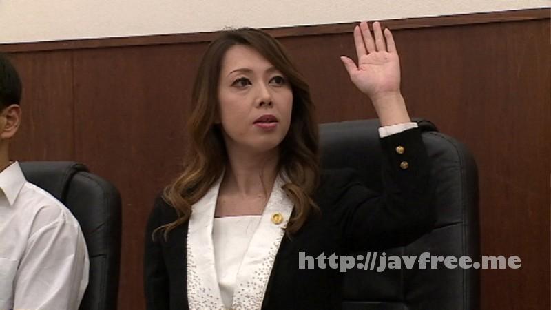 [CESD-102] 女くず弁護士 離婚弁護から刑事事件まで格安でお受けします。どんな悪質な相手からも勝訴を掴み取る女体誘惑裏交渉術 風間ゆみ - image CESD-102-7 on https://javfree.me