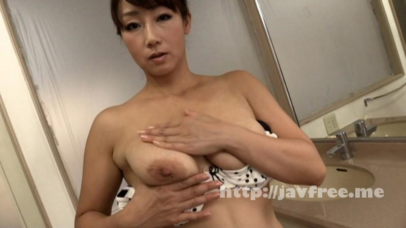 [CESD 105] 自慰快楽パラノイド16 宮部涼花 宮部涼花 CESD