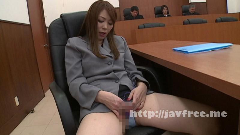 [CESD-110] 女くず弁護士 2 極上アナルで離婚弁護から刑事事件まで格安でお受けします。 翔田千里 - image CESD-110-10 on https://javfree.me