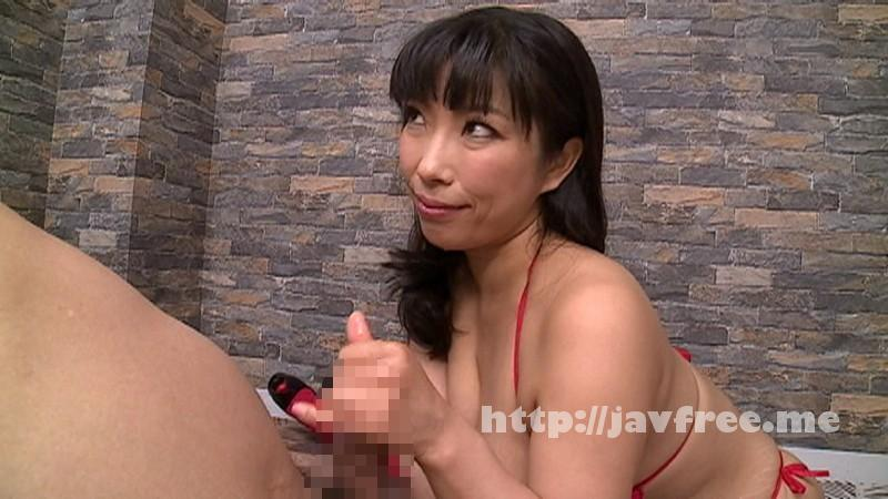 [CESD-162] ヨガる軟体SEX 三喜本のぞみ - image CESD-162-11 on https://javfree.me
