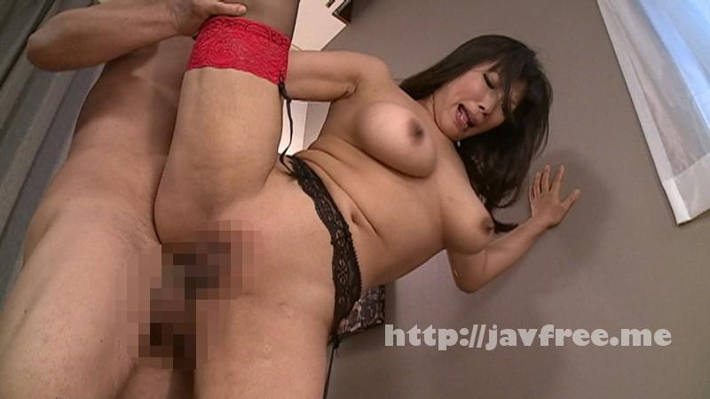 [CESD-162] ヨガる軟体SEX 三喜本のぞみ - image CESD-162-4 on https://javfree.me