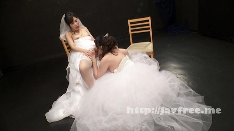 [CESD 180] 幸せと哀しみに満ちたレズビアン 上村みなみ 羽田璃子 羽田璃子 上村みなみ CESD
