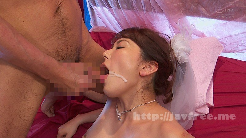 [HD][CEAD-286] スポコス!運動部のスポーツ女子に性教育を実技で教えてみた 富井美帆 - image CESD-857-20 on https://javfree.me