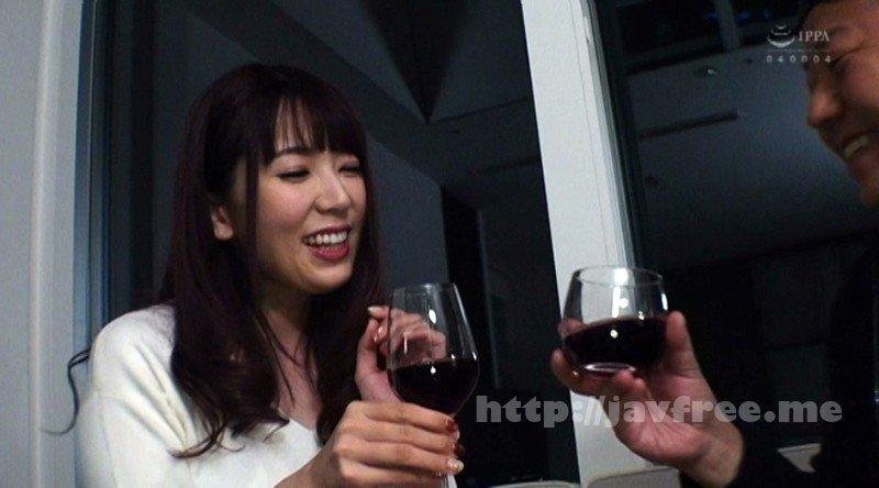 [HD][CESD-872] 波多野結衣を本気で酔わせてみる1日呑んだくれAVドキュメント!