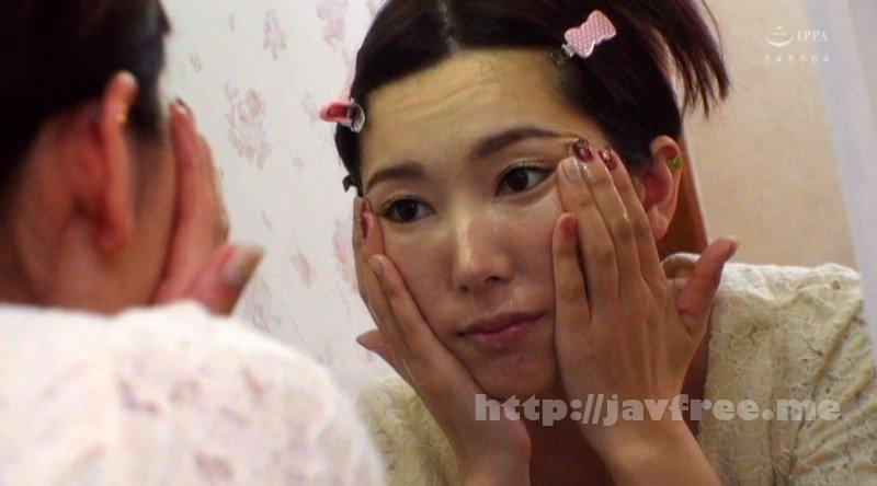 [HD][CESD-893] いつも綺麗なあの娘がメイクを落とした素顔を晒す…可愛いすっぴん顔にぶっかけ顔射SEX!!