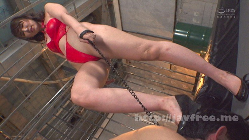 [HD][CESD-996] ベテラン女優・波多野結衣がやりたい事だけを撮影してみた - image CESD-996-12 on https://javfree.me