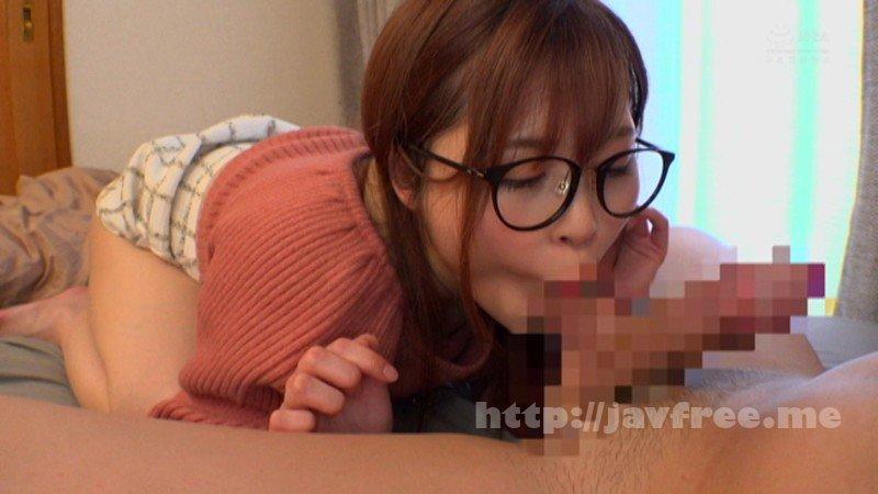 [HD][CESD-999] メガネをかけるとお漏らしして発情するメスイキ女2 望月あやか - image CESD-999-2 on https://javfree.me