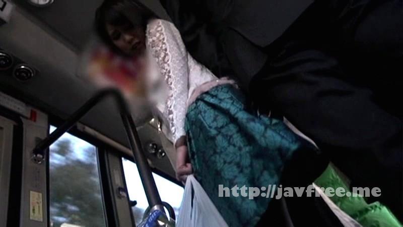 [CETD-180] 私痴漢バスに乗ります。 夫には言えないふしだらな欲望痴漢強姦魔に無言で生中出しされる人妻 湊莉久 - image CETD-180-1 on https://javfree.me