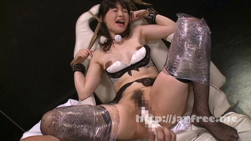 [CETD-261] 禁断のSMマンション2 安野由美 - image CETD-261-16 on https://javfree.me