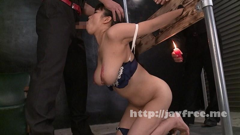 [CETD-275] 女捜査官拷問調教13 三喜本のぞみ - image CETD-275-9 on https://javfree.me