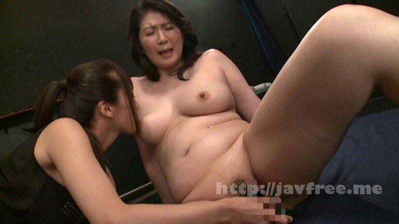 Heyzo 1642 ノンストップ!!アクメ天国~いっぱい欲しい!~ - image CETD-293-4 on http://javcc.com