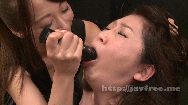 Heyzo 1642 ノンストップ!!アクメ天国~いっぱい欲しい!~ - image CETD-293-5 on http://javcc.com