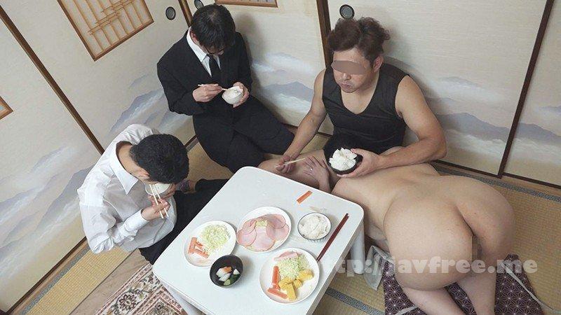 [HD][CHCH-004] 母、詐欺被害。借金取り、豊満爆乳熟れボディを担保。強●近親相姦の成れの果て。 - image CHCH-004-5 on https://javfree.me